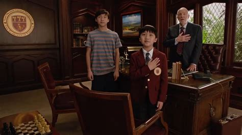 fresh off the boat season 4 episode 1 fresh off the boat season 4 episode 1 welcome to hotel