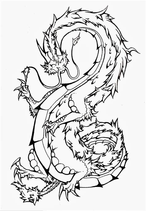 line art tattoo designs line tattoos piercings free line designs