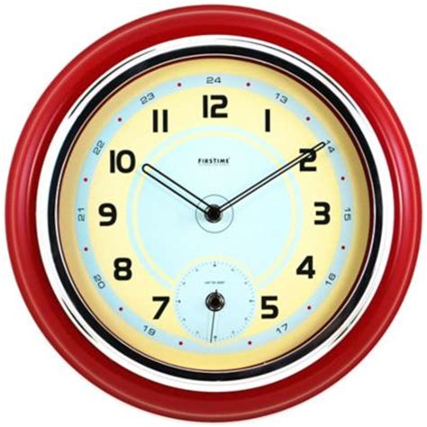 bed bath beyond clocks buy kitchen wall clocks from bed bath beyond tattoo design bild