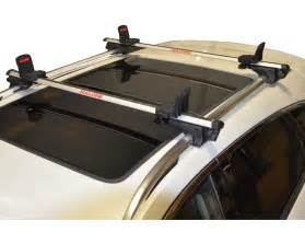 malone big foot pro canoe carrier orsracksdirect