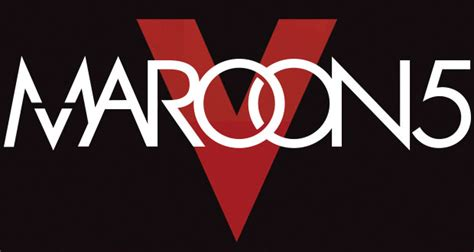 maroon logo maroon 5 logo v www pixshark com images galleries with