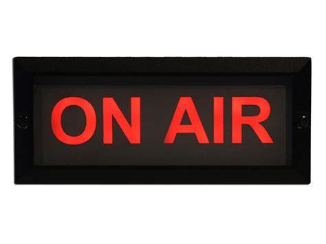 on air mode machines on air studiole oal 1 hifi 12a