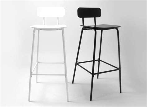 Mini Bar De Salon Ikéa by Table De Bar Design Free Prodigieux Bar En Bois Design