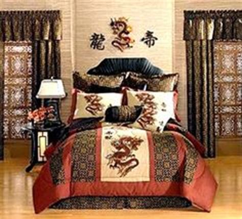 asian themed bedroom decor 1000 images about asian bedroom ideas on