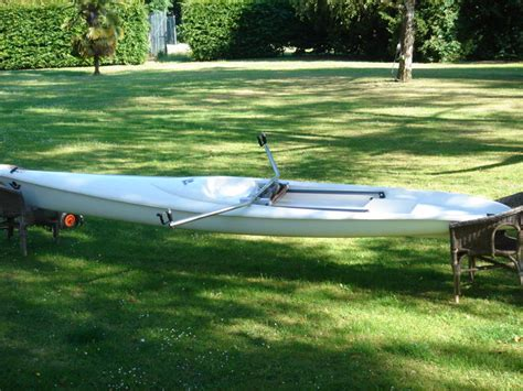 skiff rowing knowing skiff rowing boat for sale marvella