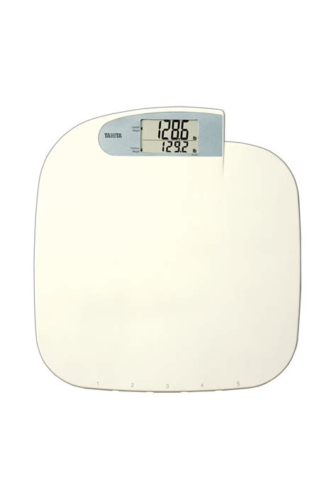 most accurate bathroom scales australia most accurate home bathroom scale best home design 2018