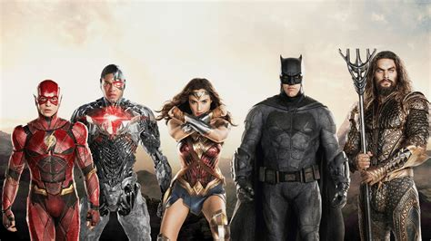 film bioskop justice league the gallery for gt the flash logo black and white