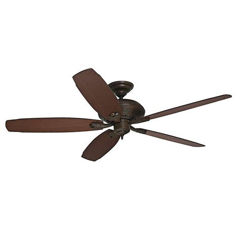 ceiling fan warranty hton bay ceiling fan warranty registration home