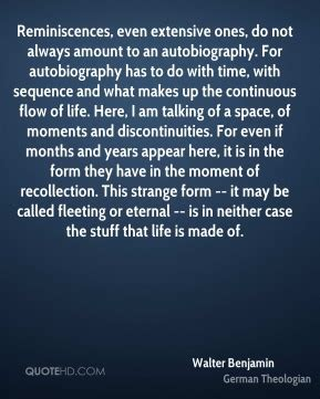 biography and autobiography have this in common autobiography quotes page 3 quotehd
