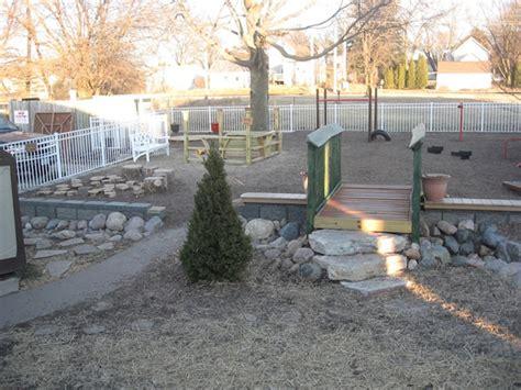 City Garden Montessori by Abundant Playscapes Montessori Children S Garden