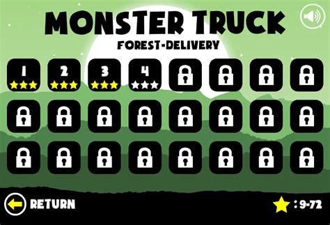 play free truck racing play truck free racing