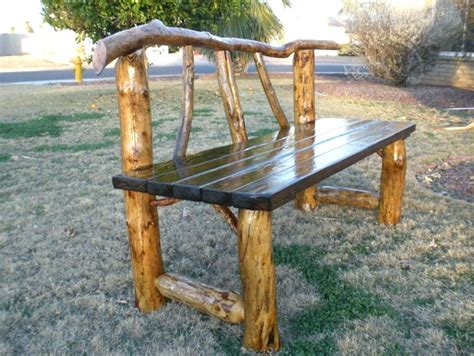 the rustic wood company quality hand crafted furniture built to last rustic wood patio furniture magnificent images of patio furniture design casual