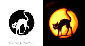 28 scary pumpkin carving patterns 28 gallery for gt pumpkin gt pumpkin