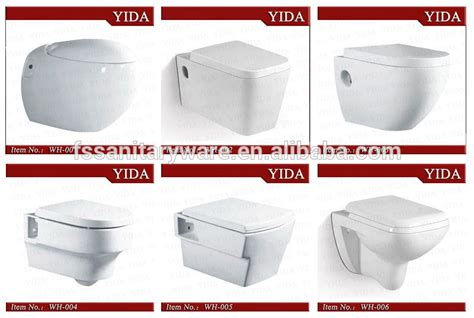 water closet price images