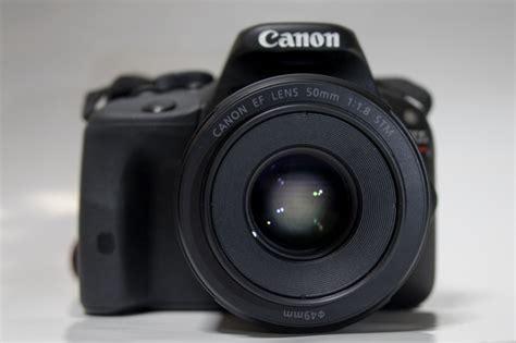 Kamera Canon Eos X7 canon eos x7が売れている理由を考える takac log