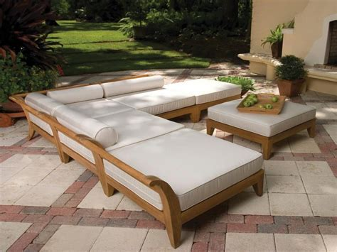 Diy Outdoor Patio Furniture Woodwork Outdoor Furniture Diy Pdf Plans