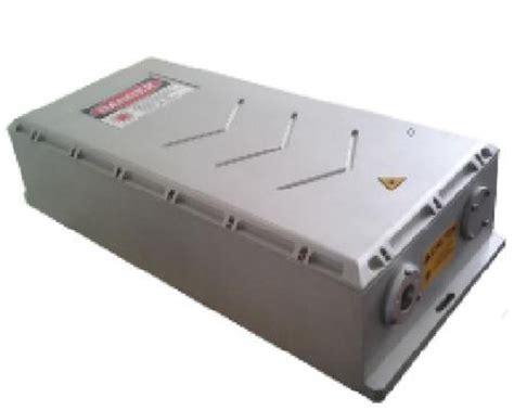 high power uv laser diode 355nm high power nd yag uv lasers high power burning laser pointers dpss laser diode ld