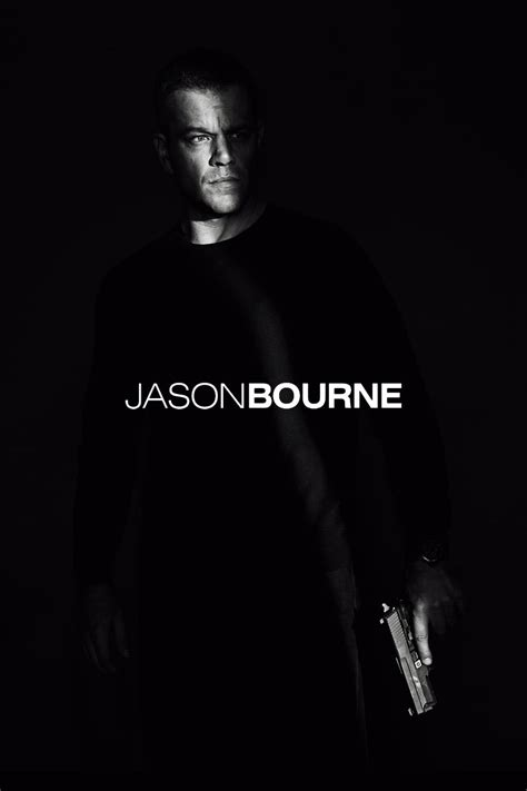 film jason statham homefront online subtitrat film jason bourne jason bourne jason bourne 2016