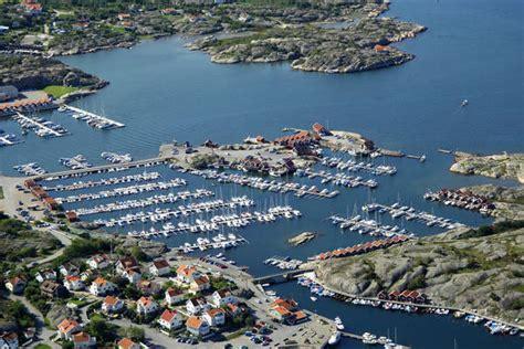 Jnc F 567 hunnebostrand marina in hunnebostrand sweden marina