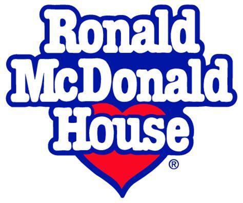 ronald mcdonald house delaware ronald mcdonald house logos logos de la soci 233 t 233 clipartlogo com