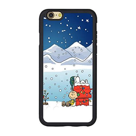 Snoopy For Iphone 6s by Peanuts Snoopy Iphone 6s Snoopy Cell Phone For