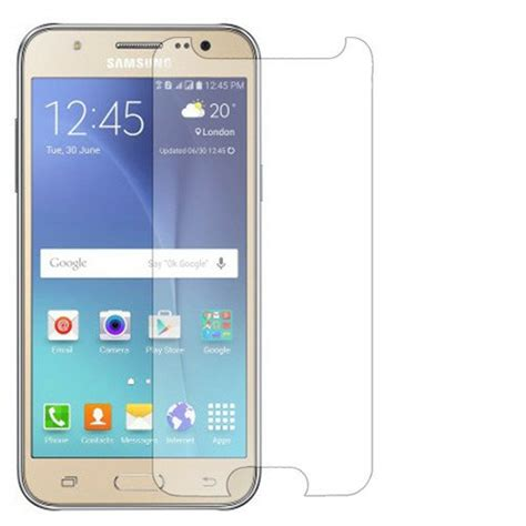 Tempered Glass Hp Samsung J5 jual tempered glass samsung galaxy j5 di lapak felix 1store mafelshop