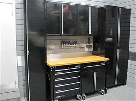 Garage Organization Etobicoke Custom Wall Lockable Metal Steel Storage Cabinets