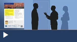 jw video de presentaciones modelos reuniones teocr 225 ticas jw testigos de jehov 225 reuni 243 n