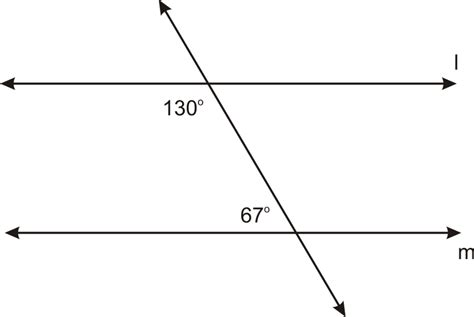 co interior angle relationships a same side interior angles ck 12 foundation