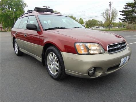 burgundy subaru outback subaru outback burgundy with pictures mitula cars
