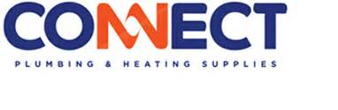 connect plumbing services connect plumbing and heating