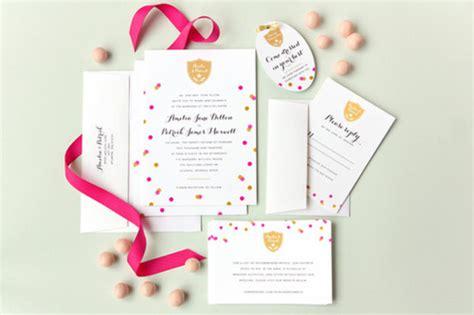 Weddingwire Invitations by Wedding Invitations Wedding Invites Weddingwire
