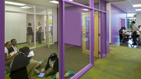 invest collegiate transform charter school projects