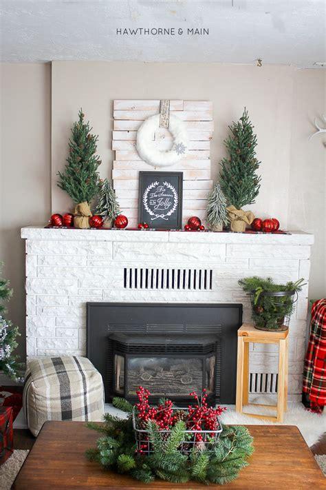 3 fail proof holiday decor ideas hawthorne main christmas 3 fail proof holiday decor ideas hawthorne main