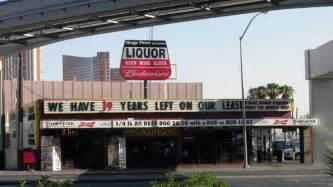 the dive bars of america stage door casino las vegas nv enuffa 32 best the 32 diviest dive bars in america images on dove bar in america and