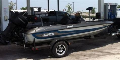 used bass boats san antonio bass boat compartment lights for sale