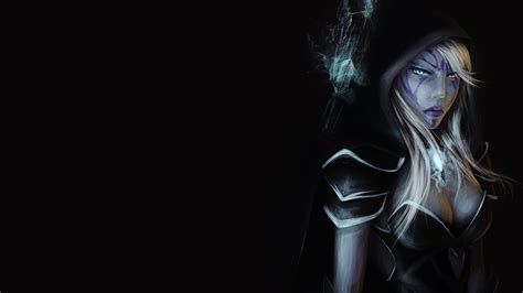dota 2 big wallpaper dota 2 computer wallpapers desktop backgrounds