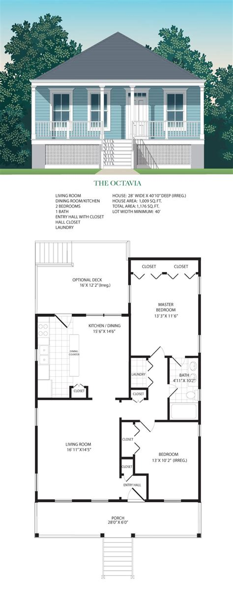 shotgun houses floor plans 1000 images about home floor plans on pinterest floor