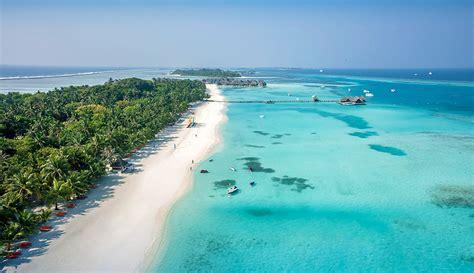 consolato maldive maldive bell travel
