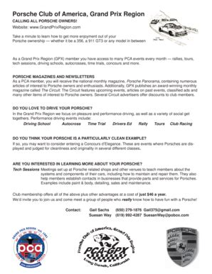 Porsche Bewerbung Online by Sle Illinois Electronic Traffic Citation Fill Online