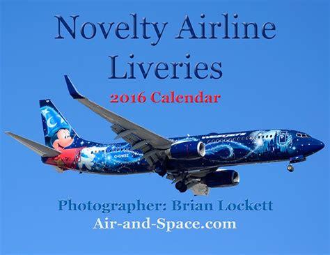 Southwest Calendar Southwest Airlines Calendar 2016 Calendar Template 2016