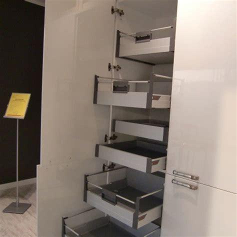 scavolini mobili soggiorno soggiorno scavolini scontato soggiorni a prezzi scontati