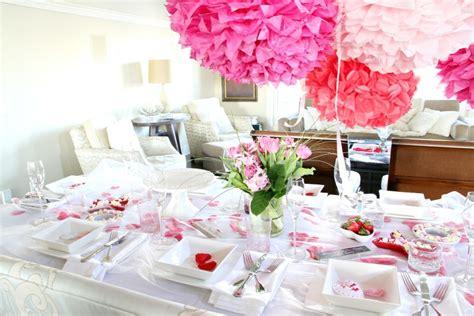 pretty in pink bridal shower favors pretty in pink bridal shower 187 just a smidgen