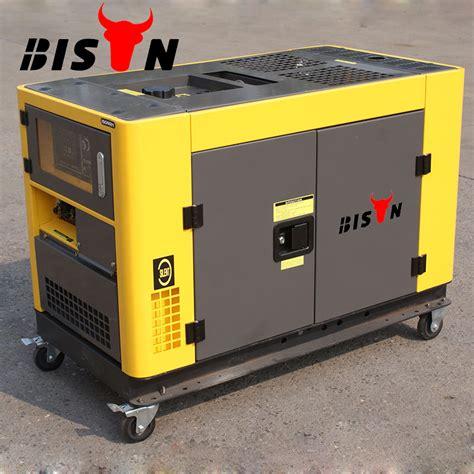 10 Kva Generator Bensin by 10kw 10000 Watt Diesel Generator Set 10 Kva 3 Phase