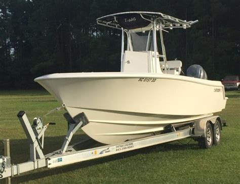 25 contender boats for sale contender 25 tournament boats for sale boats