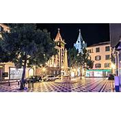 Things To Do In Funchal Portugal Tours &amp Sightseeing