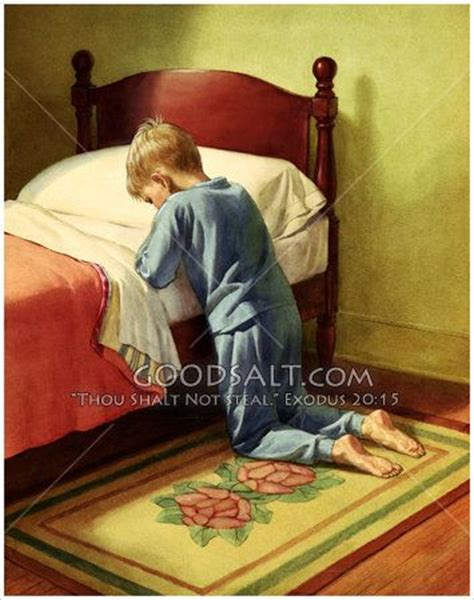 go to your room and pray matthew 6 6 but whenever you pray go into your room the door and pray to your