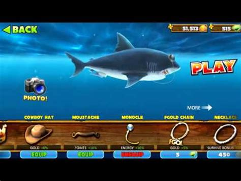 hungry shark evolution apk unlimited money hungry shark evolution v2 0 1 unlimited money mod apk