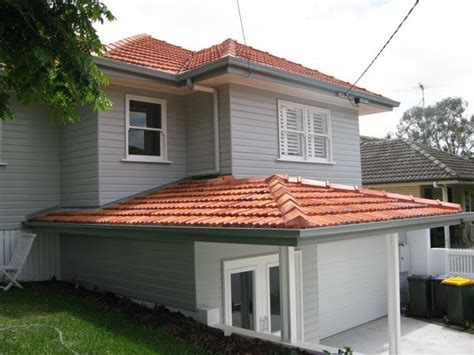 roof grey painted brick search home design grey bricks and painted