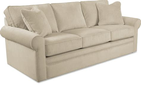 lazy boy collins sofa lazy boy collins sofa la z boy s collins collection you